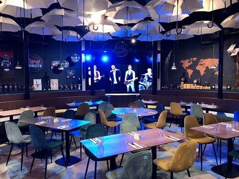 [Restaurant] L'Atelier des Saveurs · 2020 7-E36-CE7-A-6241-42-ED-B693-B99776809070