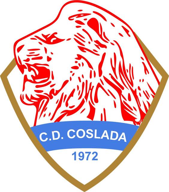 CD-Coslada2