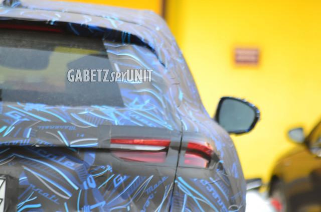 2021 - [Maserati] Grecale  - Page 4 93-ADD8-A6-4-EB1-4-C20-9039-B44-EBA6-F2-EEA