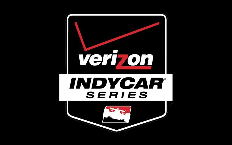 descargar IndyCar Series (2019)[HDTV 720p][Español/Ing][4/17][VS] gratis