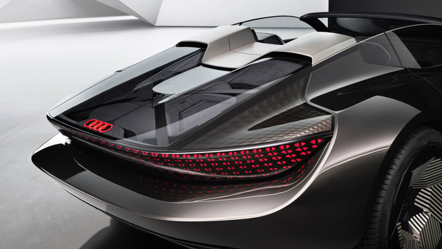 2021 - [Audi] Sky Sphere  ECFFAEE5-8-A3-A-4243-BB3-C-3-F3-FE62-A8-A88