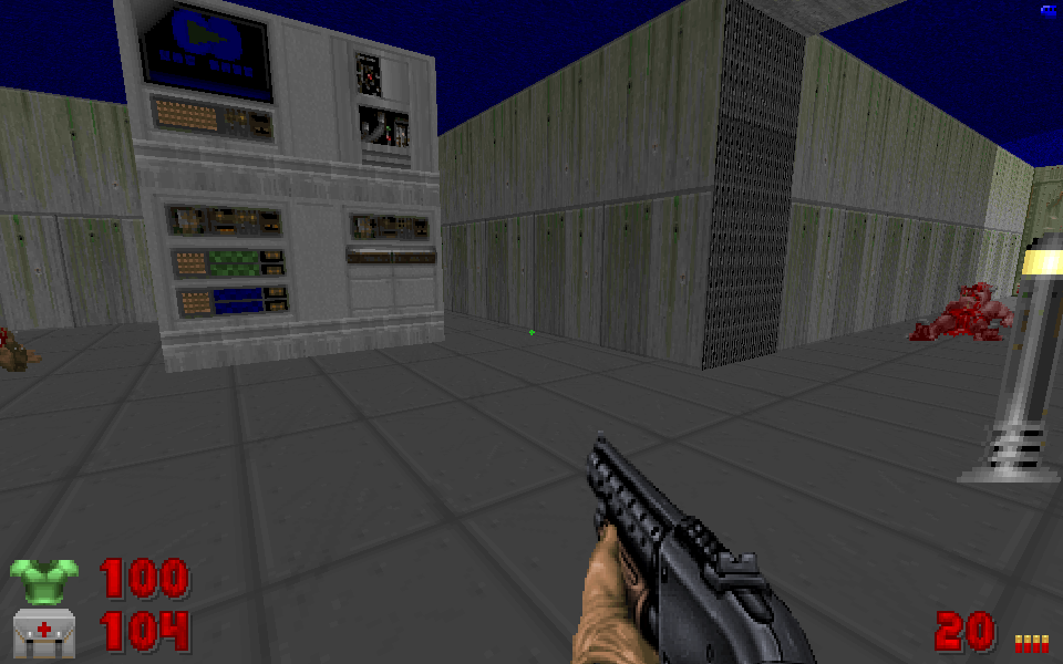 Screenshot-Doom-20201028-104953.png