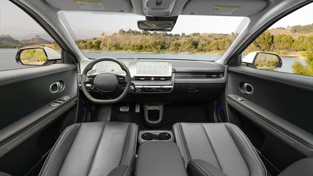 2021 - [Hyundai] Ioniq 5 - Page 12 9089-E1-E2-EDEF-4253-A46-C-840-A3-B37745-C