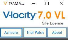 vlocity7.jpg