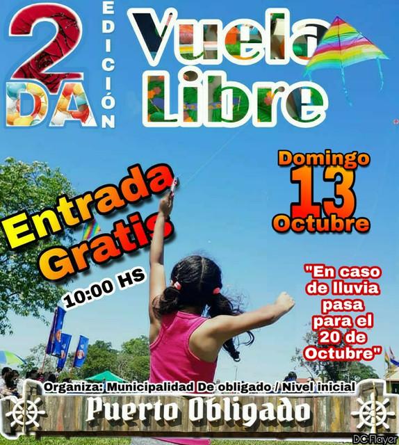 Pics-Art-09-10-08-21-46