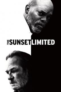 შეზღუდული დაისი The Sunset Limited