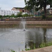 Kwasowo32