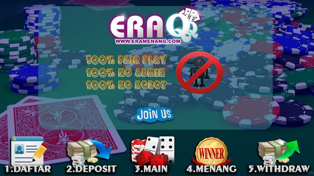 ERAQQ | AGEN POKER ONLINE TERBAIK DAN TERPERCAYA 674355-poker-pictures-images-graphics-and-comments-1920x1080-h
