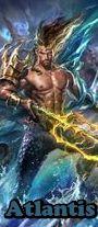 El secreto de Atlantis [Afiliación Elite] Confirmación Oie-d5-Qvc-Ip-R5-RPq
