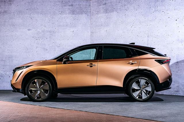 2020 - [Nissan] Ariya [PZ1A] - Page 4 036-C253-F-3-CB0-4-D67-AC54-E813253-A4652