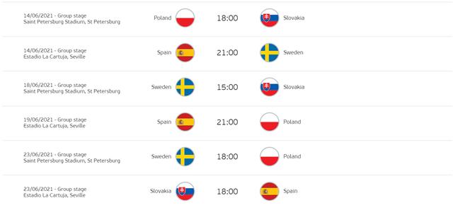 2021-05-30-09-31-39-Standings-UEFA-EURO-