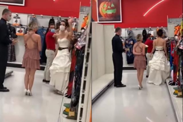 mujer-obliga-a-novio-a-casarse