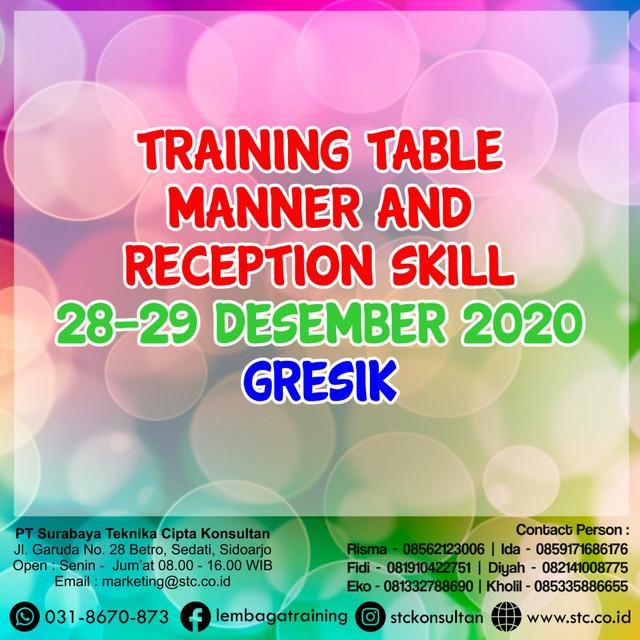 Jadwal-Desember-2020-235