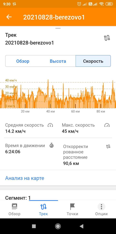 Screenshot-2021-08-31-09-30-10-831-net-o
