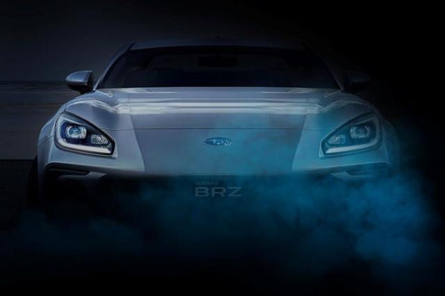 2021 - [Toyota/Subaru] GR86/BRZ II - Page 2 7-AC56678-AD6-D-4-AC1-B6-B6-F3-EF56-DE97-C4