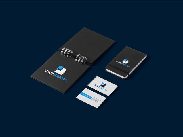 Логотип как элемент фирменного стиля
