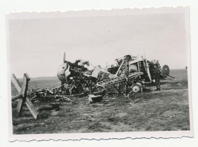 Foto-aus-album-Soldat-NSKK-nach-Ru-land-Orel-6