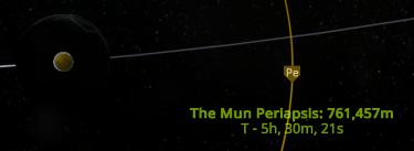 Kerbal-Space-Program-2021-01-12-18-14-32