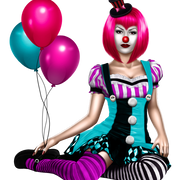CLOWN-GIRL-3-1-md