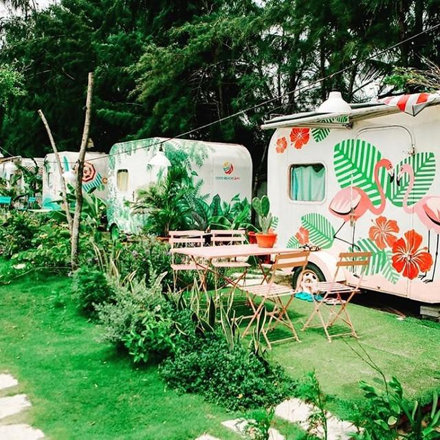 camping-trailer-coco-beach-vung-tau