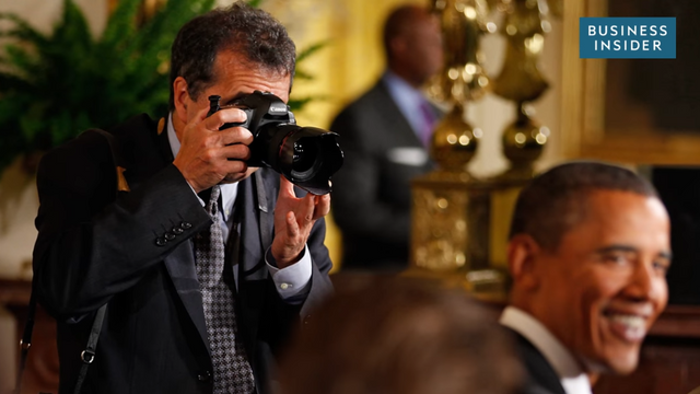 Business-Insider-What-It-Takes-To-Be-A-White-House-Photographer-2e5g-Nw-N8-VBc-1049x590-0m01s