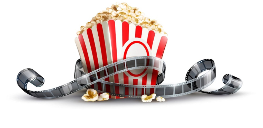The Secret For Movie Theater Revealed in 5 Simple Steps