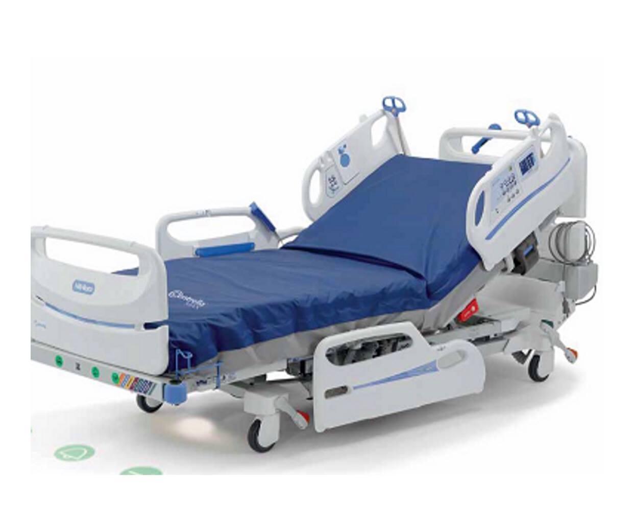 Medical Bed Types
