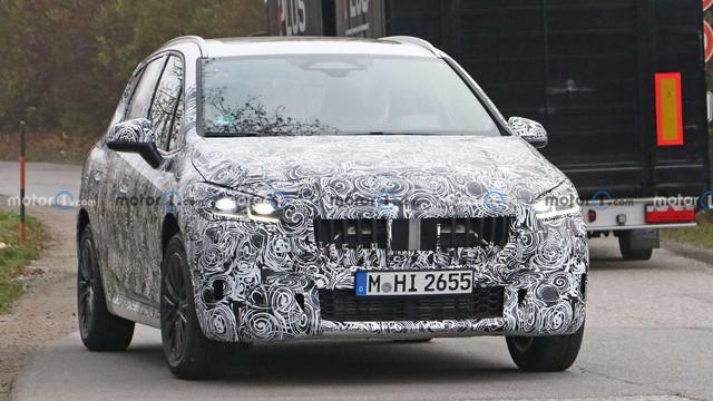 2021 - [BMW] Série 2 Active Tourer II - Page 4 B9008472-E449-46-D5-B7-C0-F85-FDAC8-DF5-C