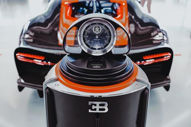 Nouveau partenariat « Buben&Zorweg for Bugatti »  05-buben-zorweg-for-bugatti-grande-illusion-chiron300-chiron-super-sport300-back-highres