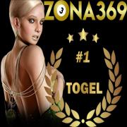 Photo-Profil-FB