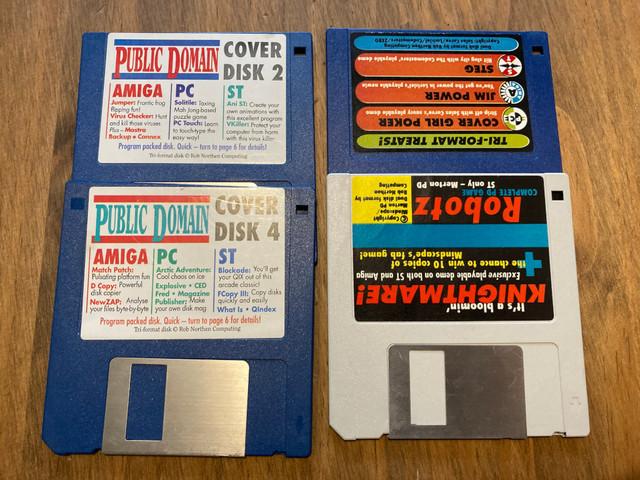 unknown-multiformat-coverdisks