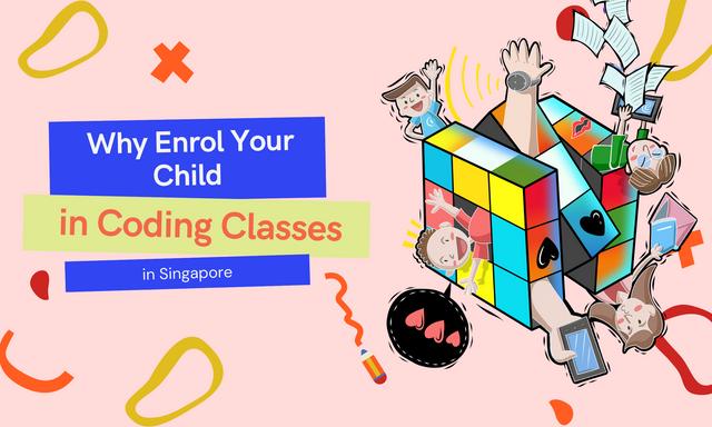 Mengapa-Mendaftarkan-Anak-Anda-dalam-Kelas-Coding-di-Singapura