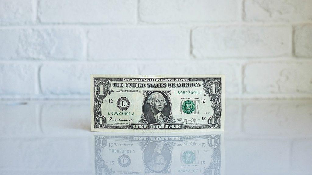 4 стратегий что бы разбогатеть