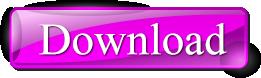 ccd-purple-download-button-edit.png