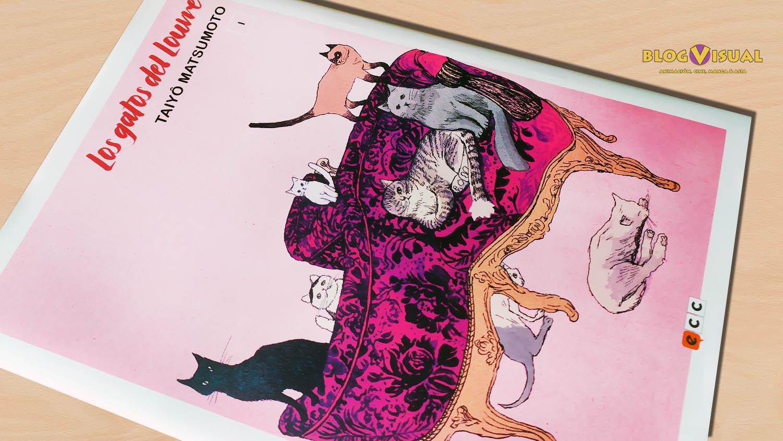 LOUVRE-COVER-BANNER.jpg