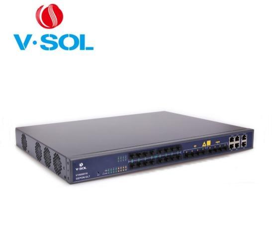 i.ibb.co/3Yq1g5J/OLT-16-PON-GEPON-FTTH-Suporte-1024-ONUs-Divisor-1-po-64-V1600-D16-4.jpg