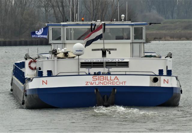Sibilla-7-10-03-2021-sluis-Lith-2