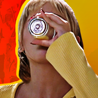 ICON-Buffy08.png