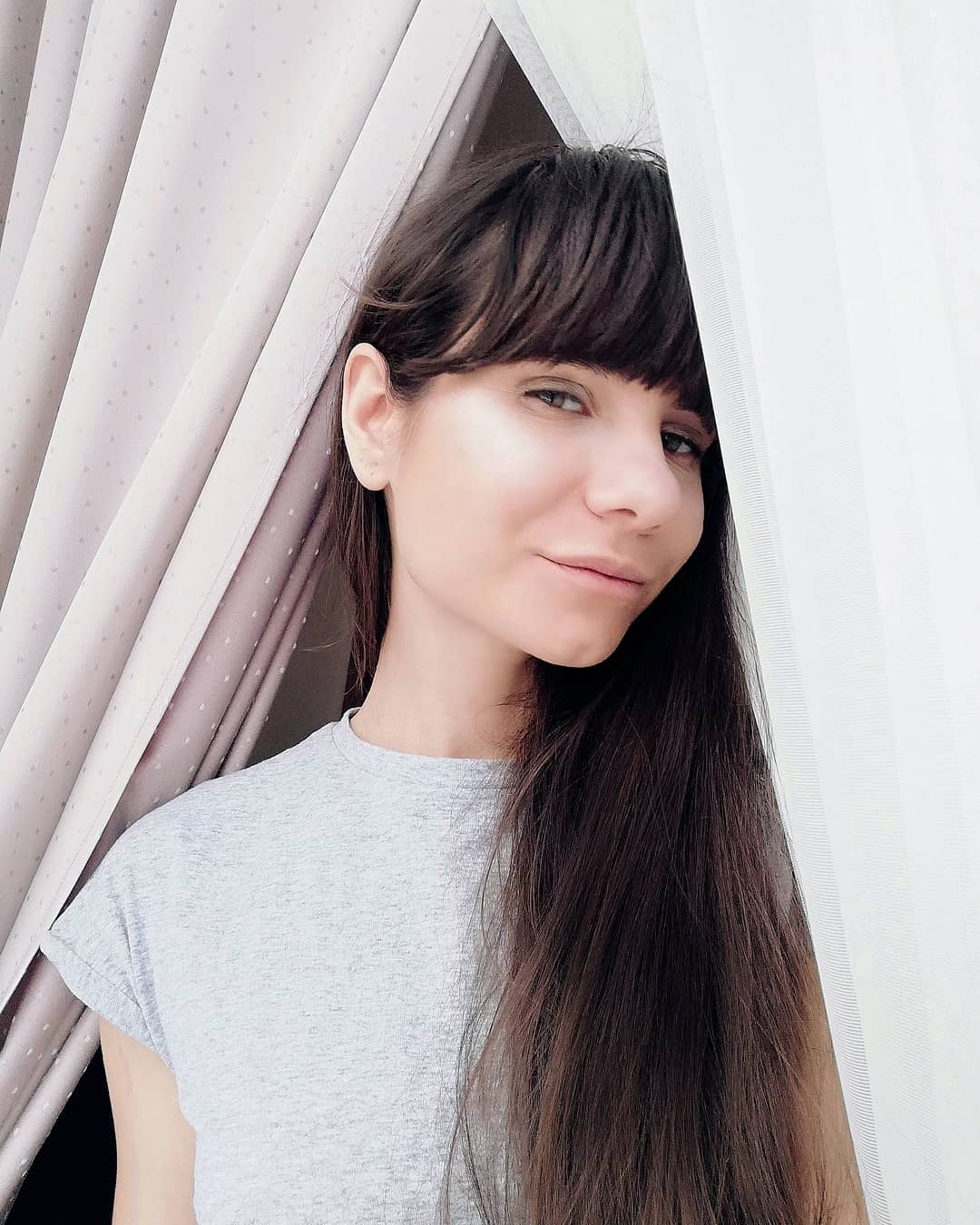 Alyona-Safronova-Wallpapers-Insta-Fit-Bio-16