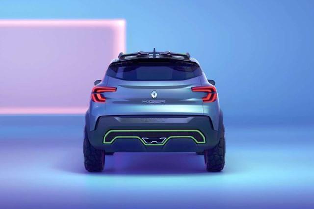 2020 - [Renault] Kiger Showcar BE1861-F6-9494-4372-AFB9-70-C70-ABA452-F