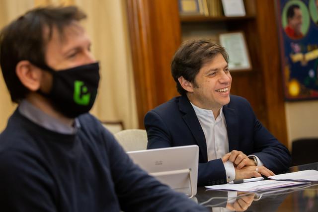 1-de-julio-de-2020-El-gobernador-de-la-provincia-de-Buenos-Aires-Axel-Kicillof-encabezo-una-videocon