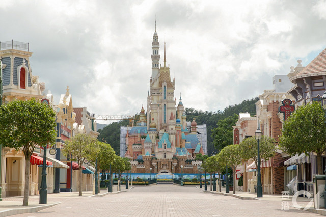 [Hong Kong Disneyland] Castle of Magical Dreams (21 novembre 2020) - Page 11 Zzzzzzzzzzzzzzzzzzzzzzzzzzz6