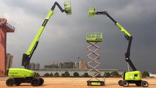 https://i.ibb.co/3Yy7RKn/aerial-construction-platform.jpg