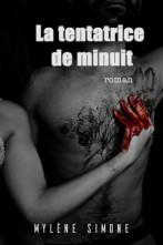 https://unbouquinsinonrien.blogspot.com