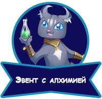 https://i.ibb.co/3c0MPGm/image.jpg