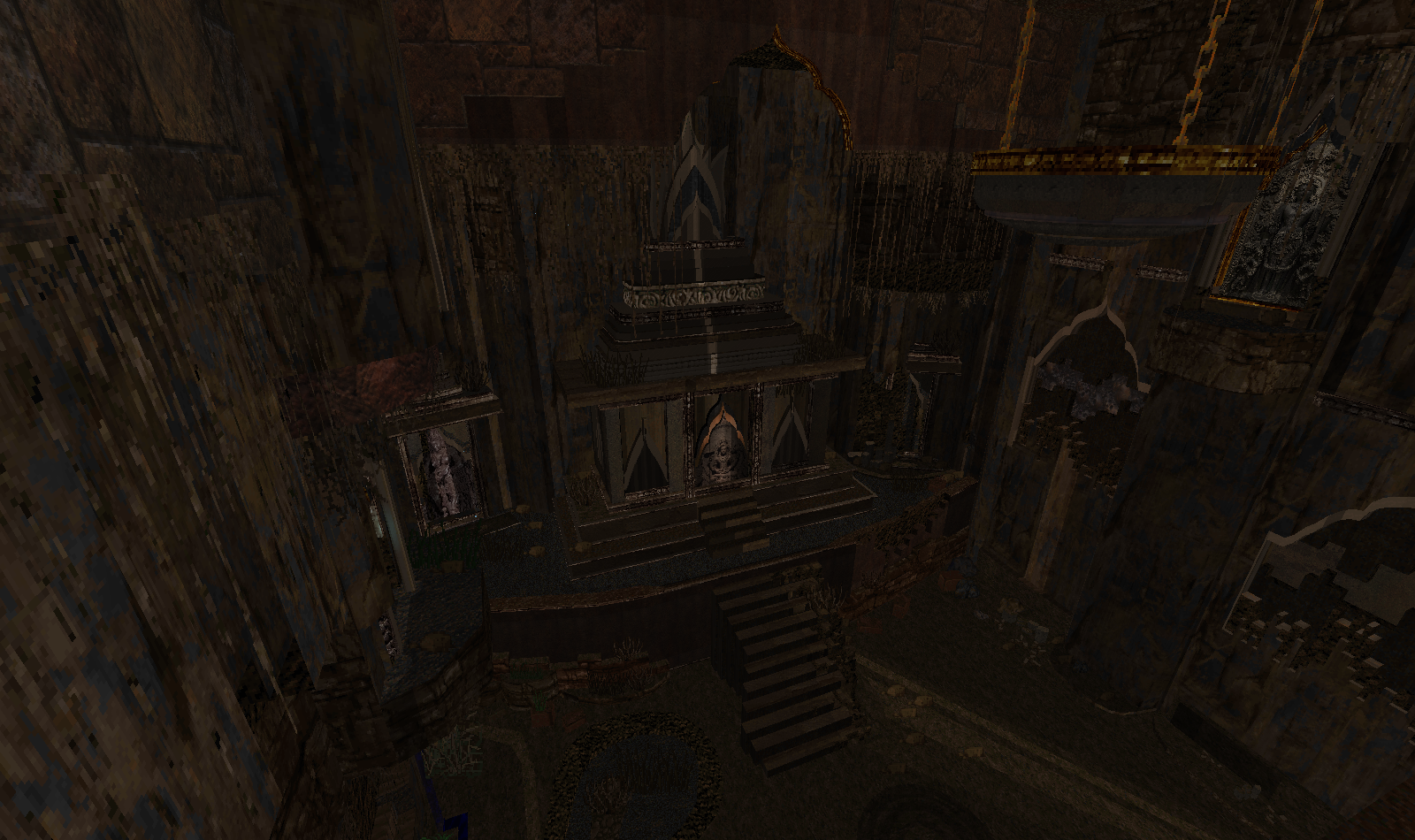 Screenshot-Doom-20210918-185516.png