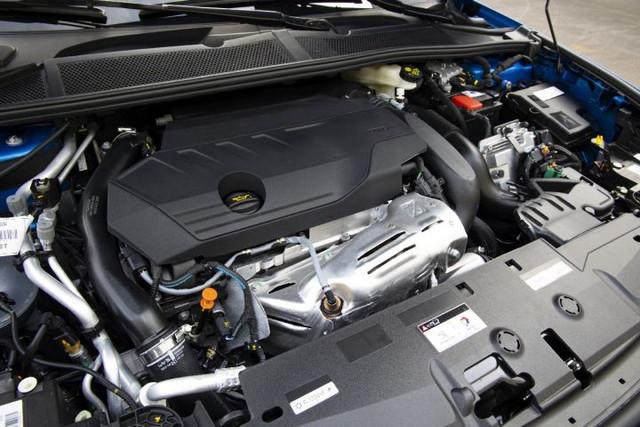 2021 - [Peugeot] 308 III [P51/P52] - Page 2 FEE136-B1-FB5-F-44-C4-A3-EA-BD626654808-C