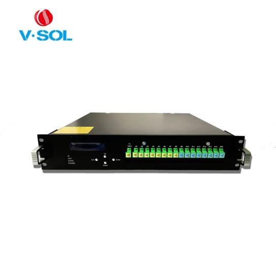 i.ibb.co/3c2wWvB/Amplificador-ptico-EDFA-V8616.jpg