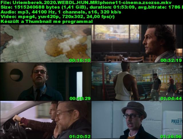Uriemberek-2020-WEBDL-HUN-MRIphone11-cin