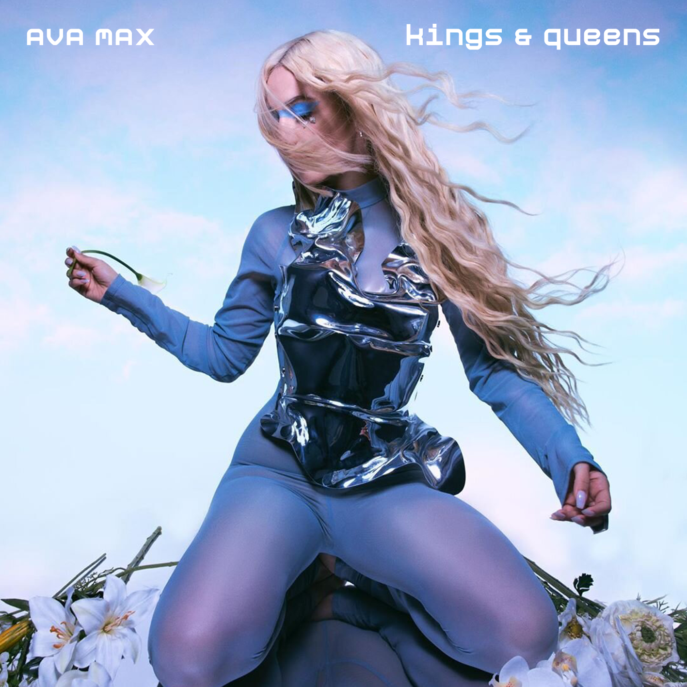 MOONCHILD-SERIES-ava-max-kings-queens.pn